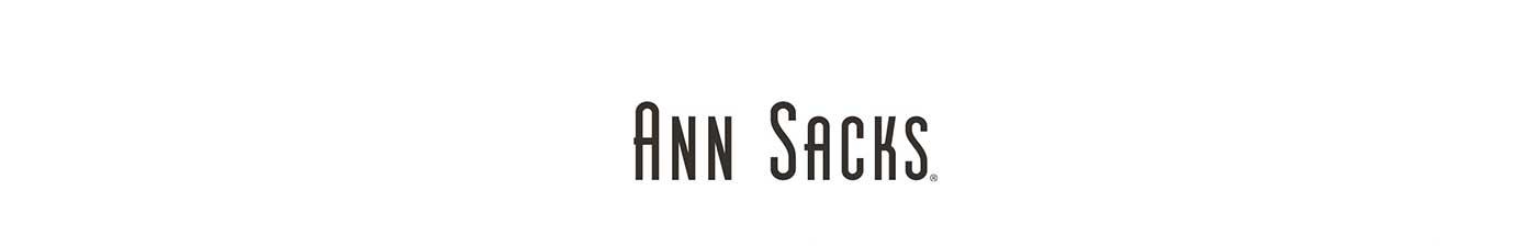 ANN SACKS®