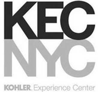 KEC NYC KOHLER Experience Center
