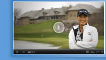 The Adrenaline Rush Returns ~ Prepare for the ultimate golf championship. ~ WATCH VIDEO
