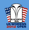 2012 U.S. WOMEN'S OPEN ~ BLACKWOLF RUN®