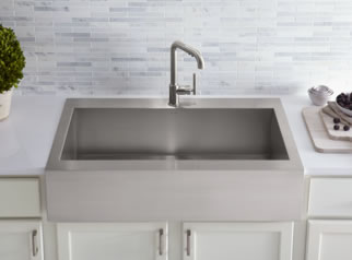 Best Value Kitchen Sinks