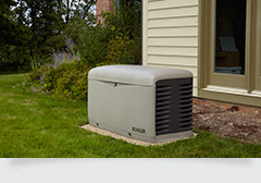 Buying a Generator? What You Need to Know.