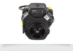 What's Inside Our Generators?