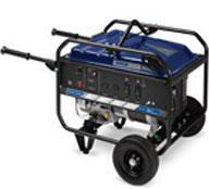 KOHLER portable power equipment