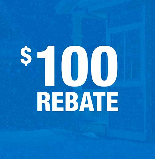 Get rewarded when you refer